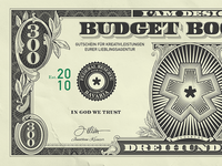 The IAM Budget Booster