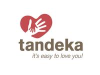 Tandeka Logo