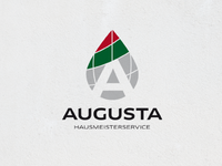 AUGUSTA – facility management