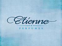 E'tienne – parfumes