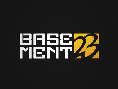 Basement 23