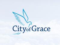 City of grace