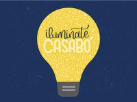 Casabodribbbble 01