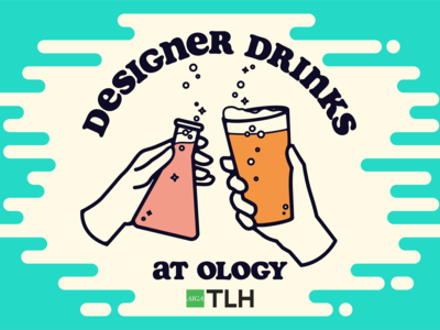 Designer Drinks