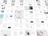 Page 92 Design
