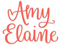 Amy Elaine