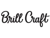 Brill Craft