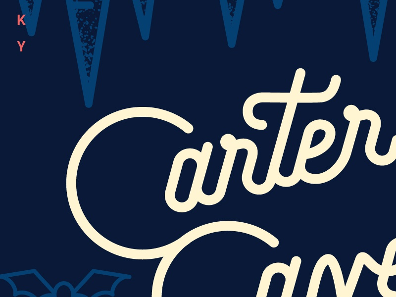 Cartercaves dribbble3