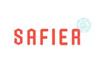 Safier Logo