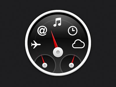 Dashboard dashboard os x mac os x dock finder mac sketch.app sketch