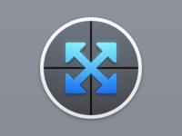 Slate app icon icon app macos