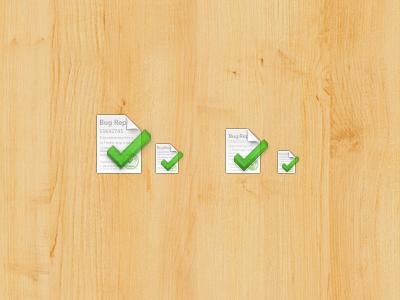 Resolved Toolbar Icons toolbar icons os x mac 32@2x 32 24@2x 24