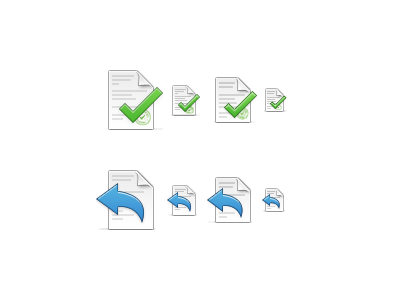 Toolbar Icons Update resolved reply mac toolbar toolbar icons