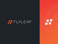 Flyleaf Logo