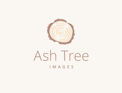 Ash Tree Images Photography logo