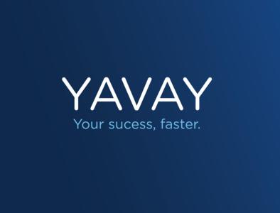 Yavay Logo