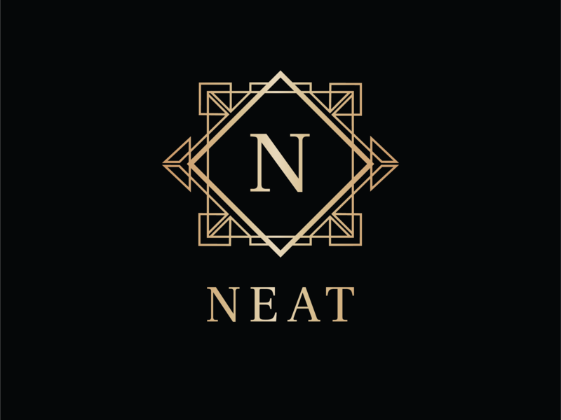 Neat Logo Final 07