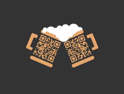QR Code Beers