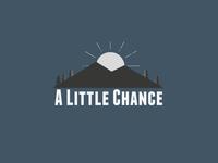 A Little Chance