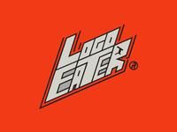 Logo Eater