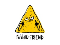 Nacho Friend