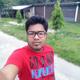 Md Mostofa Kamal