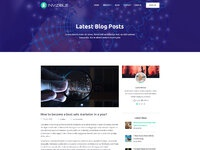 05 single blog