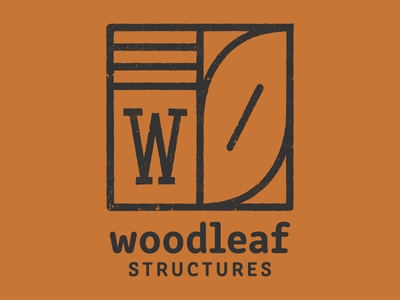Woodleaf Structures