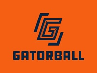 Gatorball 4