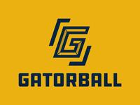 Gatorball 3