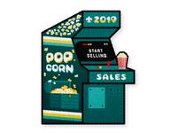 Popcorn patch wip 2 1600x1200