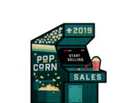 Bsa popcorn patch 2019 final mockup