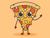 Pizzello