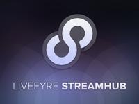 Livefyre Streamhub