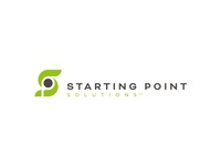 Starting Point Solutions Logo