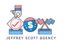 JSA Election Email Signature