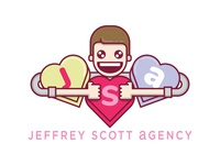 JSA Valentine's Day Email Signature (Boys)