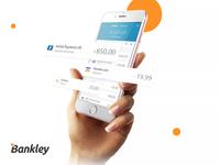 Bankley App