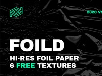 Free Foild Foil Texture Pack rough reflection png metallic metal foil isolated handmade gold glossy foil texture foil cutout crushed crumpled crinkle chrome black background aluminium abstract