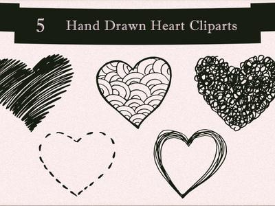 Free Handmade Heart Cliparts marriage man love item illustration icon heart happy hand drawn groom event engagement doodle design couple clipart ceremony celebration cartoon bridge