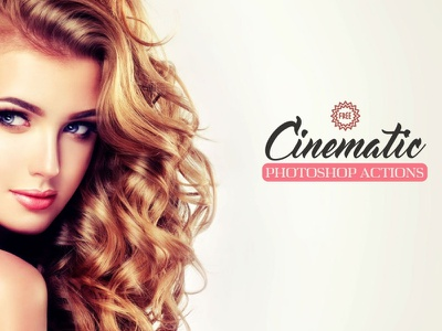 Free Cinematic Photoshop Actions professional premium actions photoshop action photoshop photography photo effects photo effect photo instagram images image filters fashion effects effect color cinematic atn art actions