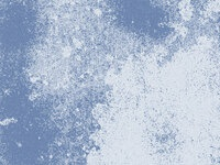 4 free halftone watercolor backgrounds 3