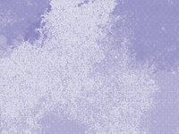 4 free halftone watercolor backgrounds 1