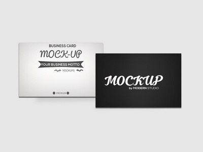 Free Business Card Mockup Pack visiting card stationary simple psd professional print ready personal ms word identity elegant editable double sided designpark corporate business card branding brand ai