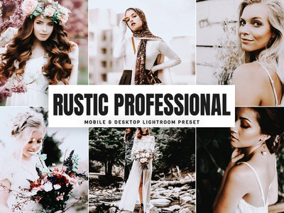 Free Rustic Professional Mobile & Desktop Lightroom Preset presets photoshop presets photography photographer photo filters photo non destructive night moody tones lightroom presets effects effect color correction cityscape city photography city cinematic architecture adobe adjustment layers