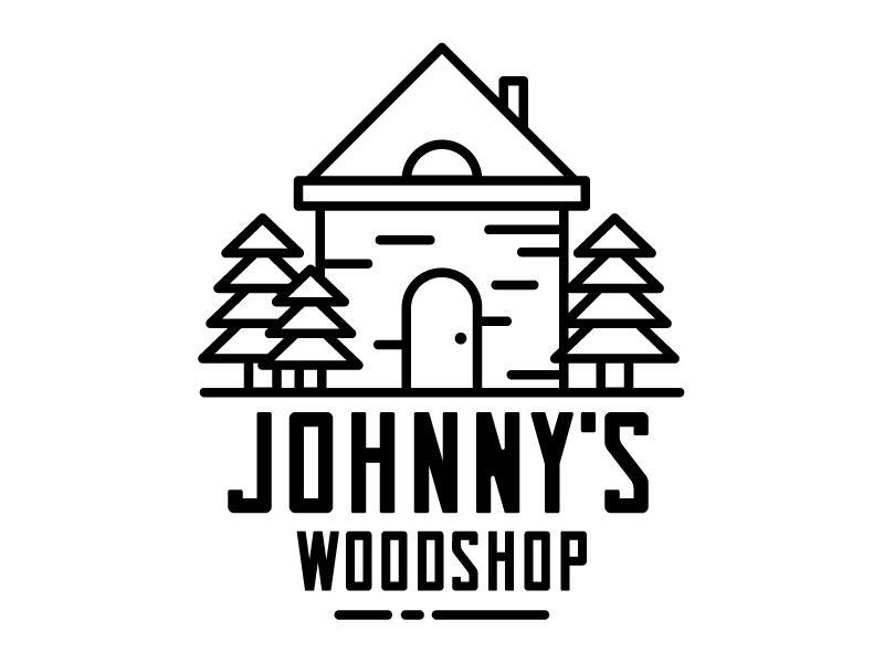 Art Of Woodshop Design