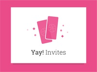 Yay! 2 Dribbble Invites to giveaway