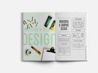 Limelight services catalogue