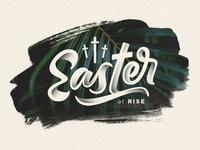 Easter At Rise City Church