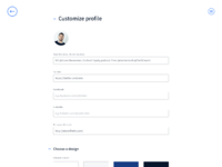 Settings   edit profile page   cover image 2x